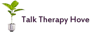 Talk Therapy Hove